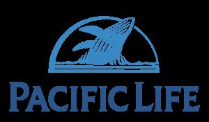 Pacifici Life Logo