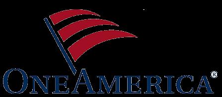 One America Logo