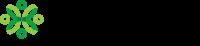 securian-financial_logo